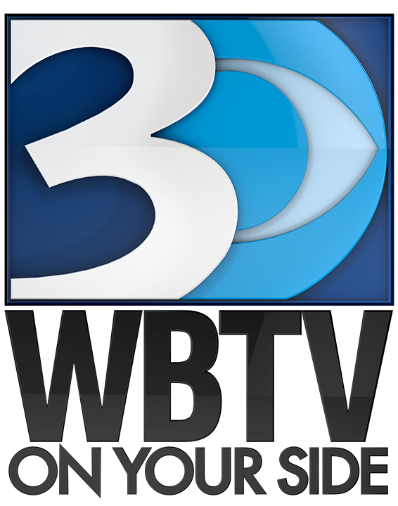 Recycled Soles on WBTV - Brave Step