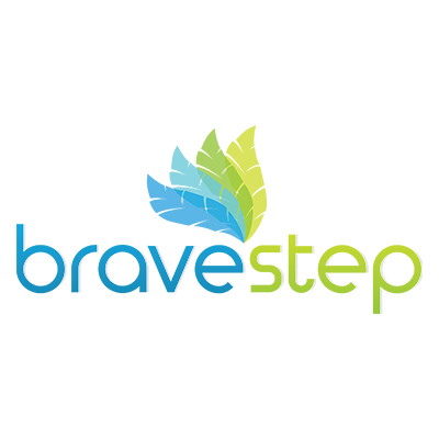 Brave Step Welcomes Two New Board Members