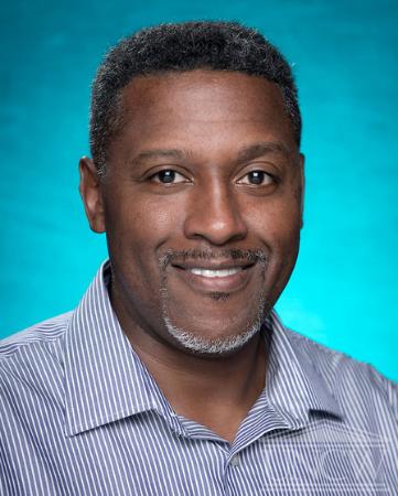 Gene Edwards, PhD